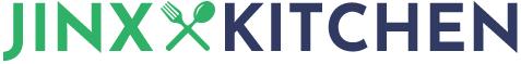 Logo JinxKitchen