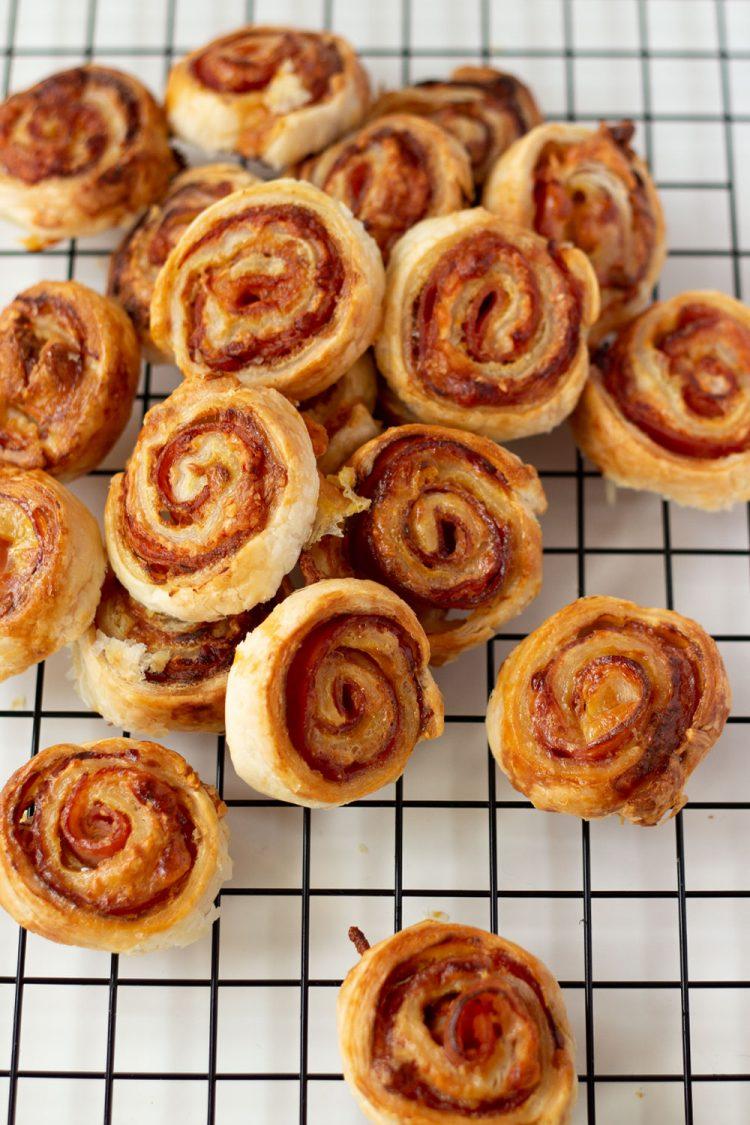 schinken-käse-rolls-1